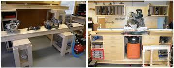 Machine Shop Floor Plan Extreme Garage Shop Makeover U2013 Part 1