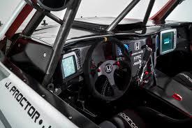 baja car 2017 honda ridgeline previewed at sema as baja race truck