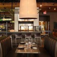 del frisco s grille open table del frisco s grille nyc restaurant new york ny opentable