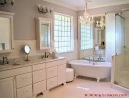 builder grade builder grade bathroom mirror
