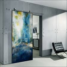 bathroom door ideas best 25 modern barn doors ideas on pinterest bathroom door with