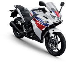 honda cbr rr price cbr 250 cbr 250 suppliers and manufacturers at alibaba com