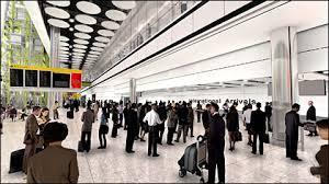 Heathrow Terminal 3 Information Desk Heathrow Airport Terminal 5 History Terminal Five