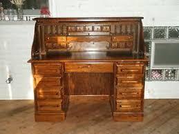 riverside roll top desk oak creek by riverside roll top desk desk design ideas