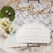 custom bridal shower invitations s custom vintage suitcase bridal shower invitation april