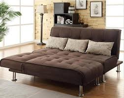 Round Sleeper Bed Sofa Sofa Beds Design Fascinating Contemporary Sectional Sofa Sleepers