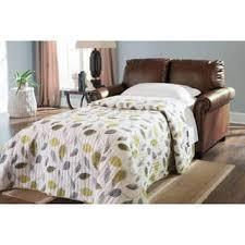 Leather Sleeper Sofa Leather Sleeper Sofa For Less Overstock Com