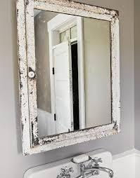 Vintage Mirrors For Bathrooms - 27 best vintage medicine cabinets images on pinterest vintage