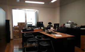 Mt Lebanon Office Furniture by Mount Lebanon Office For Sale Byootna