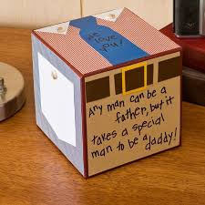 Father S Day Delivery Gifts Best 25 Fathers Day Messages Ideas On Pinterest Message For