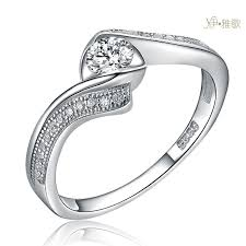 silver rings women images Silver rings for women song of solomon ibn s925 sterling silver jpg