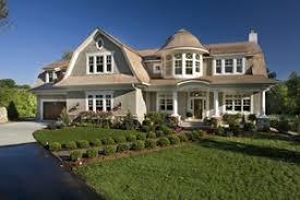 Home Plans With Photos Houseplans Picks Houseplans Com