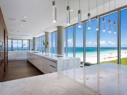 faena penthouse miami u0027s 25 most expensive homes for sale mapped regalia penthouse