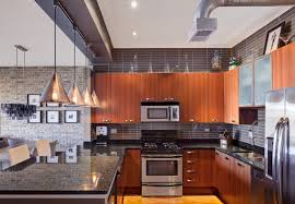 Cozy Kitchen Designs Chicago Interior Designer Interior Designers Chicago Interior