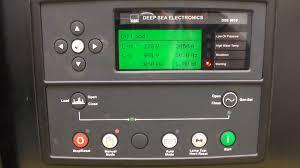 detroit spectrum generator wiring diagram detroit wiring diagrams