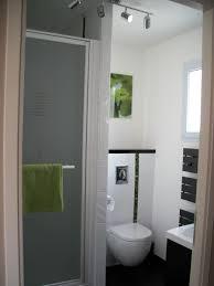salle d eau dans chambre visite guidée n 5 bis la chambre principale avec sa salle d