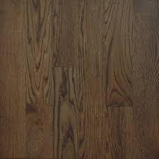 Espresso Laminate Flooring Wood Samples U2014 Hmf