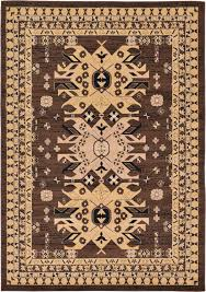 Outdoor Rug Clearance Picture 43 Of 50 Lowes Indoor Outdoor Rugs New Design Home Depot