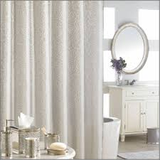 classy shower curtains for your bathroom