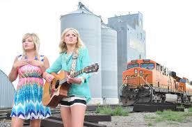 North Dakota travel videos images Tigirlily quot north dakota quot official music video jpg