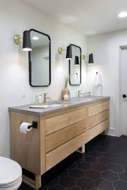 Bathroom Vanity Hack Optical Illusion With Secret Storage by 24 Best Plywood Images On Pinterest Plywood Walls Bedroom And