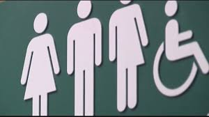 parents protest transgender bathroom policy in north georgia