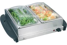 hc9002a electric buffet warmer product center hongchang industrial