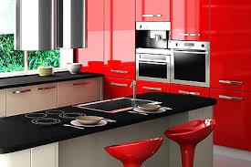 modular kitchen interiors institute of modular kitchen kitchen design courses modular