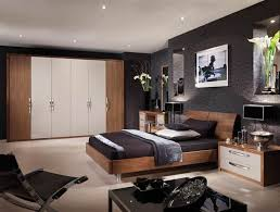 Luxury Fitted Bedroom Furniture  Wardrobes By Strachan - Milano bedroom furniture