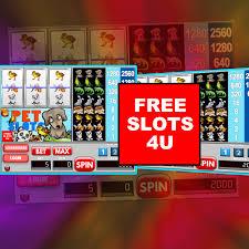 free halloween slots free pet slot machine game by free slots 4u