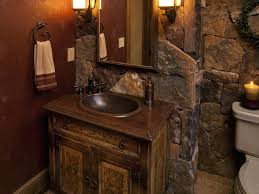 western style bathroom vanities u2013 artasgift com