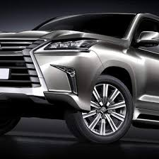 lexus lx price in kuwait al futtaim motors unveils luxury lexus suv in uae khaleej times