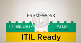 free help desk solutions help desk software it service desk software servicedesk plus