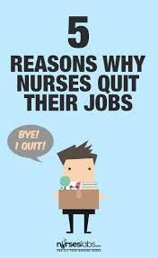 Er Nurse Responsibilities 228 Best Nursing Nurse Concerns Images On Pinterest Nursing