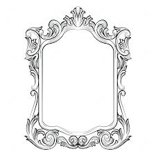 home decor photo frames online tags decor with frame decor