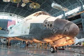 nasa enterprise service desk chantilly virginia september 9 nasa s space shuttle discovery