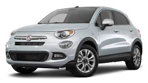 lease a 2017 fiat 500x pop manual 2wd in canada canada leasecosts