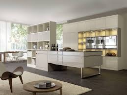 kitchen ideas kitchen island ideas with satisfying kitchen