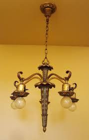 80 best antique lamps other images on pinterest antique lamps
