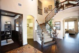 k hovnanian homes dallas fort worth new khov homes dfw