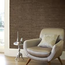 Best Wall Coverings Images On Pinterest D Wall Panels - Fabric wall designs
