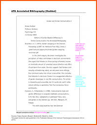 Sample Apa Essay Format Apa Essay Help With Style And College Format How To Write Outline