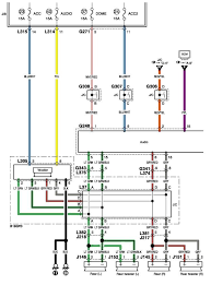 eagle medallion audio wiring diagram eagle wiring diagram and