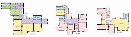 dsc floor plan carbucks floor plan inspirational dsc floor plan rpisite home