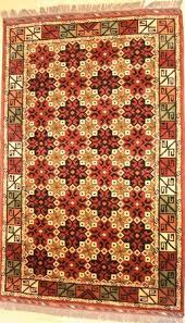 Handmade Wool Rug Oriental Carpets Wool Rug Ckm Carpets Turkish Carpets