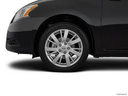 2015 nissan png nissan sentra 2 6 shop for a nissan in austin and san antonio
