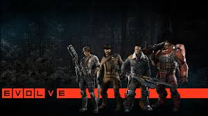 virtual reality vr military 4k wallpapers download exclusive evolve wallpapers geforce