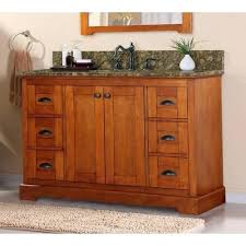 Menards Bathroom Vanity Cabinets Bathroom Cabinets Menards Bathroom Cabinets Menards