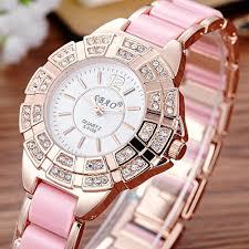 womens diamond bracelet watches images Sbao fashion high end watches diamond bracelet watch women 39 s jpg