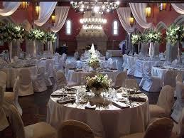 akron wedding venues 17 best l j wedding venues images on cleveland